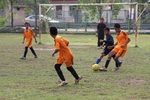 Ashtac_Events3_walkietalkie_malaysia