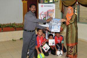 Ashtac_Events4_walkietalkie_malaysia