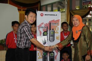 Ashtac_Events5_walkietalkie_malaysia