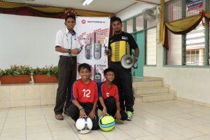 Ashtac_Events_walkietalkie_malaysia