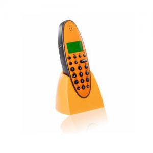 CH76-Intrinsically-Safe-DECT-Handset