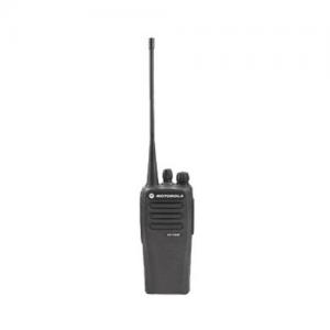 Motorola Mototrbo (XiR P3688 Digital)