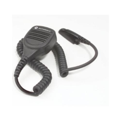 Motorola GP328 Original Remote Speaker Microphone